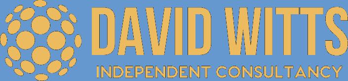 David Witts